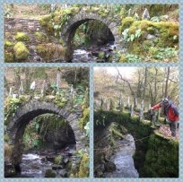The Fairy Bridge